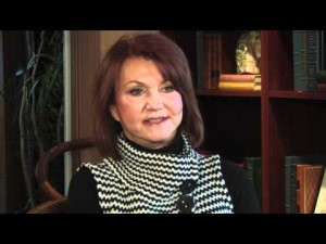 Dr. Marcia Byrd | Atlanta Liposuction