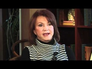 Dr. Marcia Byrd | Atlanta Liposuction | About Our Practice