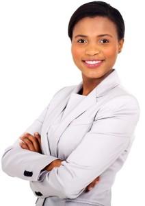 Anti-Aging | Dr. Marcia Byrd | Atlanta, GA