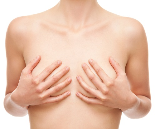 Breast Lift | Dr. Byrd | Atlanta, GA