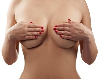Breast Augmentation | Dr. Byrd | Atlanta, GA