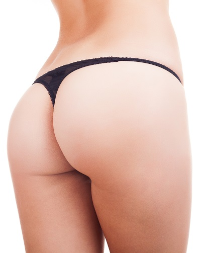 Dr. Marcia Byrd | Brazilian Butt Lift | Atlanta, GA