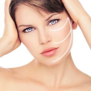 Laser Facelift | Dr. Byrd | Atlanta, GA