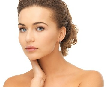 Earlobe Repair Is A Simple Cosmetic Procedure That Can Be Performed To Torn Or Drooping Ear Lobes Because Earlobes Are Made Up Entirely Of