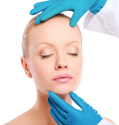 Facial Fat Transfer | Dr. Byrd | Atlanta. GA