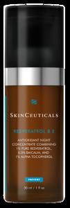 3606000498747-resveratrol-be