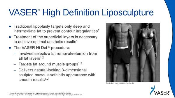Liposuction Atlanta, GA   Tumescent Liposuction Atlanta     Byrd