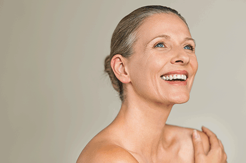 Tighten with FaceTite | Byrd Aesthetic & Anti-Aging Center