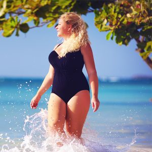 Lipedema liposuction