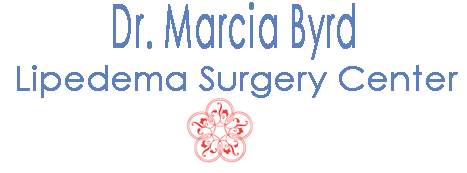 Byrd Lipedema Surgery Center