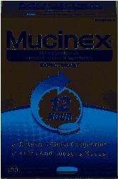 Musinex for Lipedema
